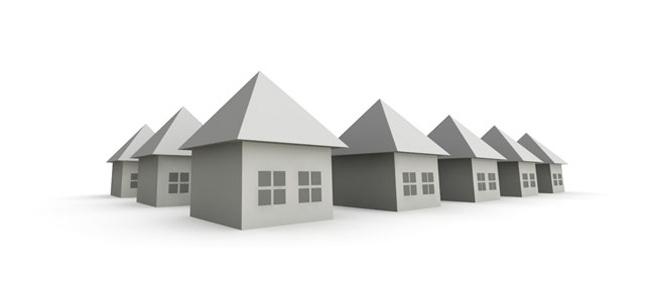 stavebni-sporeni
