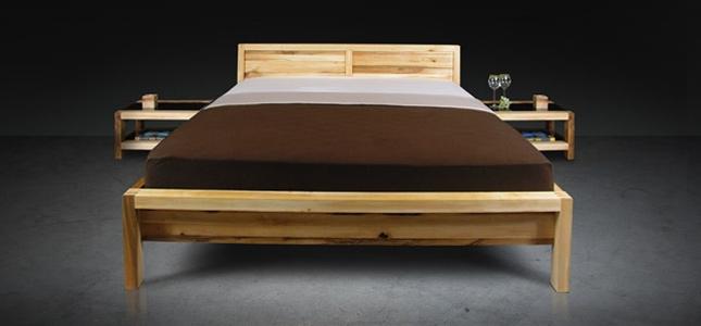 postele-matrace