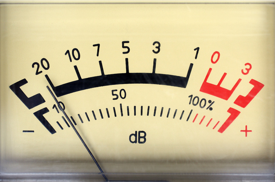 stock-photo-decibel-meter-part-of-sound-equipment-40075120